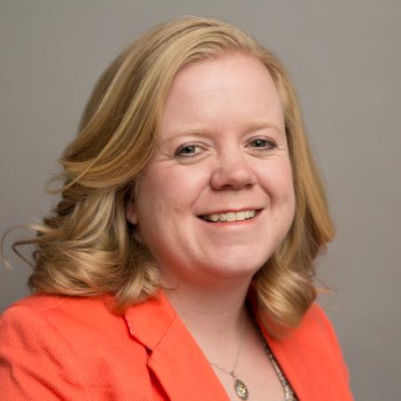 Christine Lippard